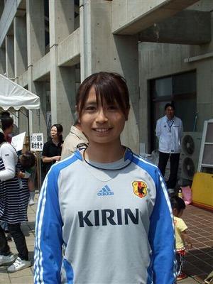 sameshima_aya_20110711_1.jpg