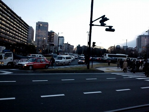 touhokujishin_20110311_2.jpg