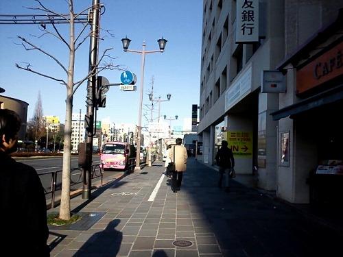 touhokujishin_20110311_4.jpg