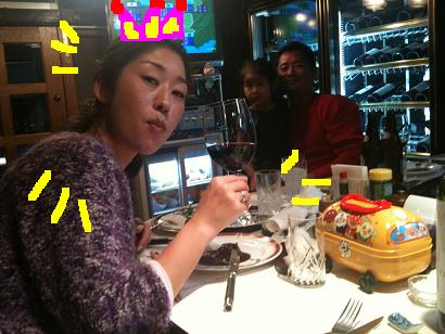 Happy Birthday 幸子姫