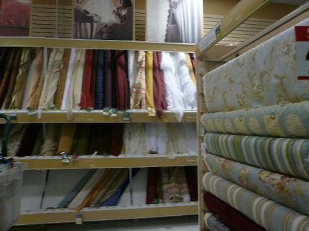 jo-ann Fabrics3