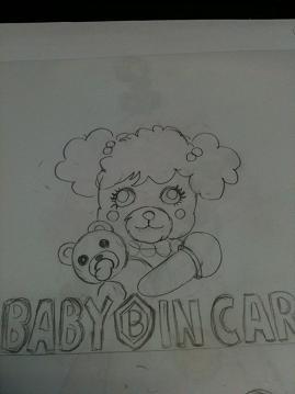 BABYINCAR.jpg
