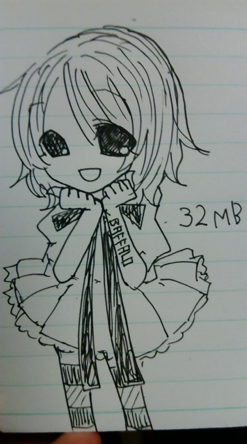 USByoujo-137.jpg