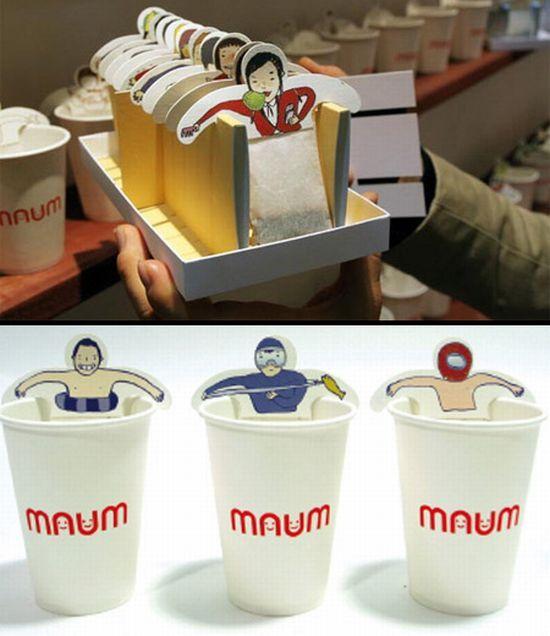 cupmen_goods-183-2.jpg