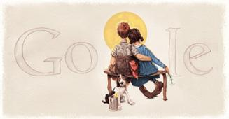 google-riaju01.jpg