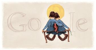 google-riaju40.jpg