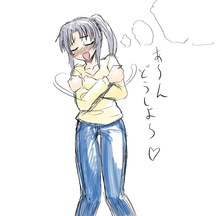 isourou_ane-116.jpg