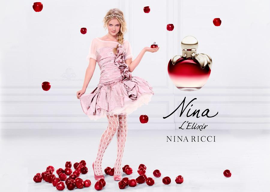 2Nina-Ricci-L'Elixir-Eau-de-Parfum