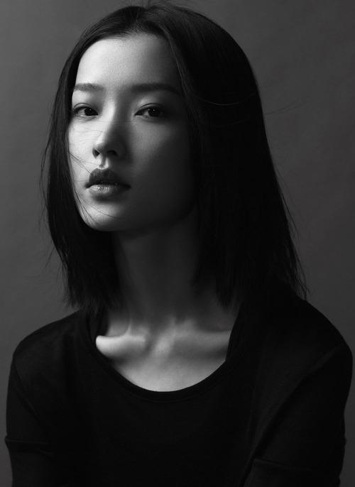 Esquire China January 2013
