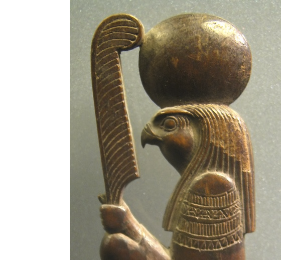 sun-god-ra-egypt のコピー