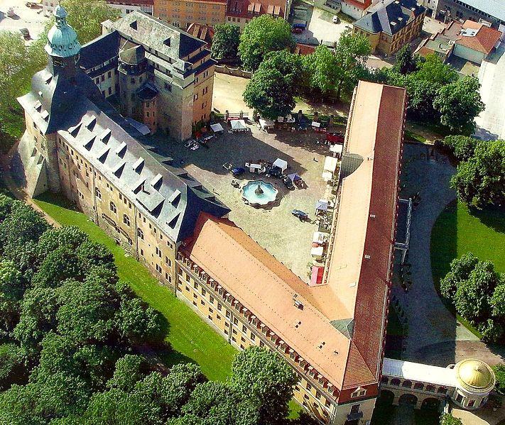 711px-Schloss_Sondershausen.jpg