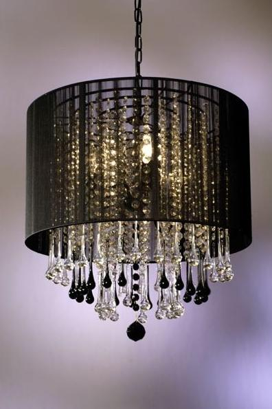 chnd_crystal-antique-french-chandelier.jpg