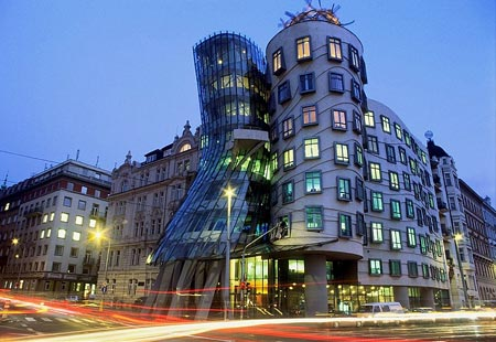dancing-house-with-lights.jpg