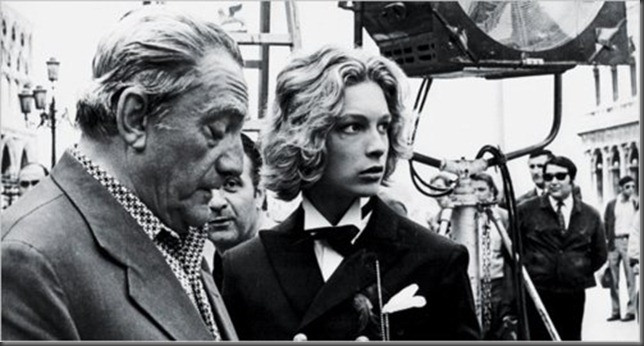 death-in-venice-_luchino-visconti_thumb.jpg