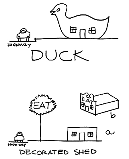 robert-venturi-duck-vs-decorated-shed.jpg