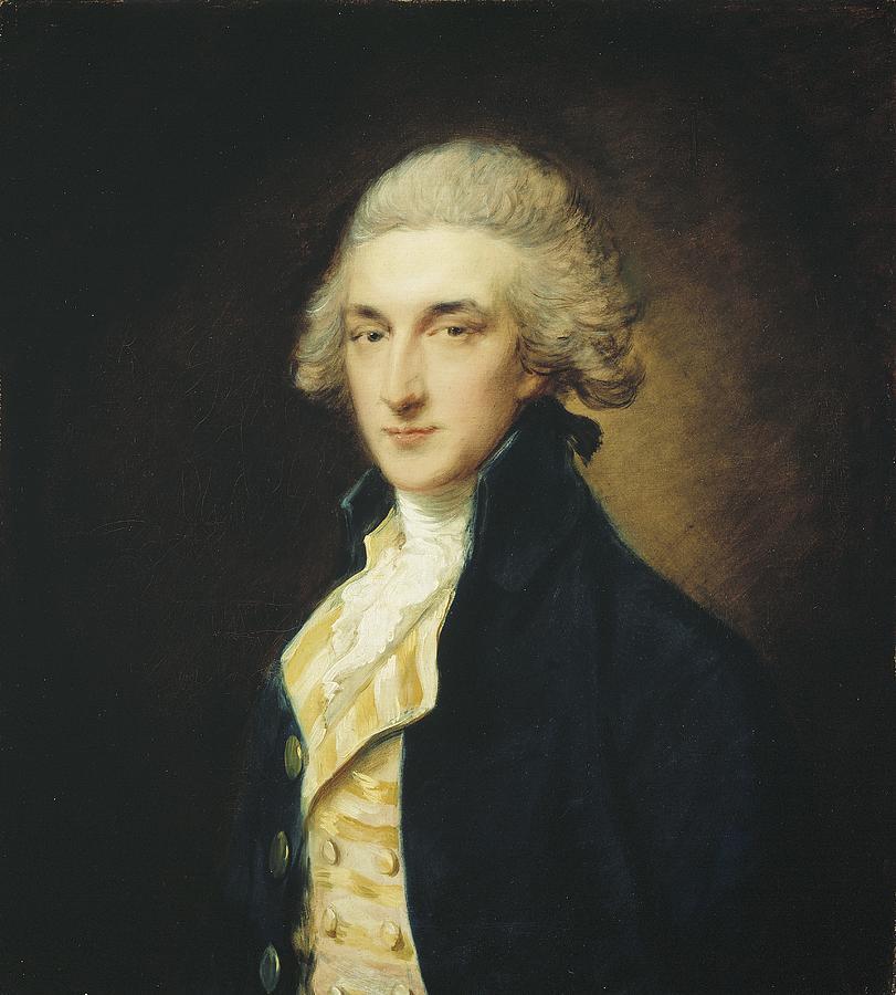 sir-john-edward-swinburne-thomas-gainsborough.jpg