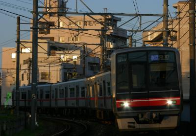 2010_0417_175758.jpg