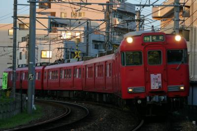 2010_0417_181010.jpg