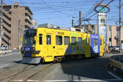 2010_0424_141454.jpg