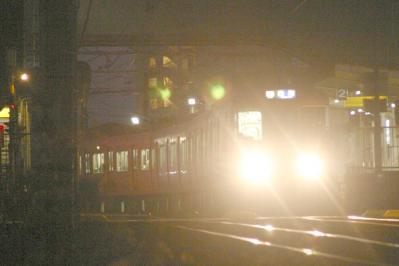2011_0204_061937.jpg