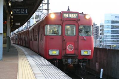 2011_0209_170908.jpg