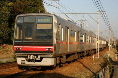 2011_0226_162158.jpg