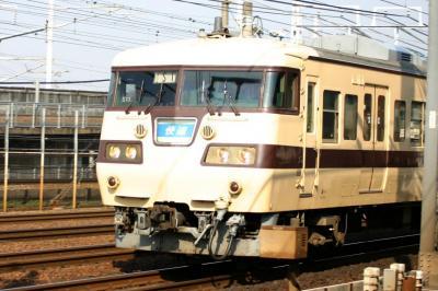 2011_0325_084208.jpg