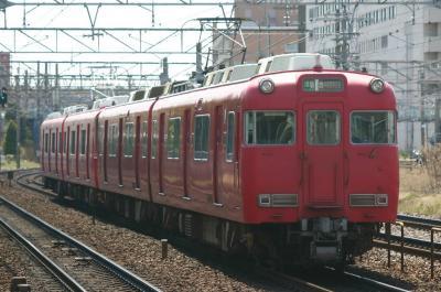 2011_0328_112158.jpg