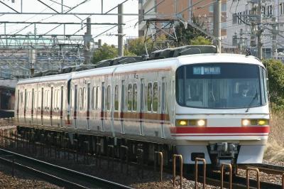 2011_0328_145251.jpg