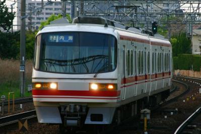 2011_0429_165943.jpg