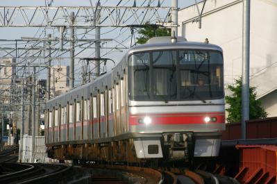2011_0522_175356_01.jpg