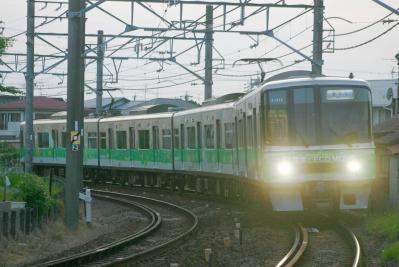 2011_0522_184708.jpg