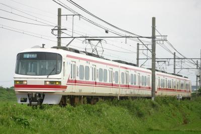 2011_0617_143132.jpg