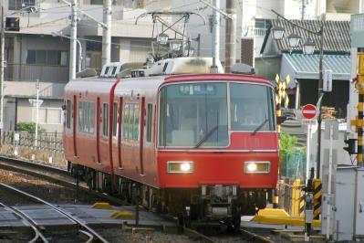 2011_0617_164847.jpg