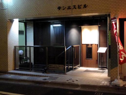 01kai_10_03_23.jpg
