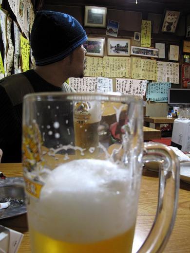 03ajitome_10_04_15.jpg