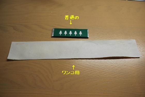 20110611DSC_0935.jpg