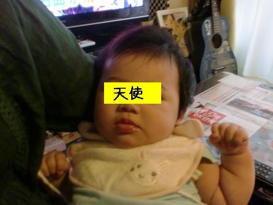 20110613CIMG6077.jpg