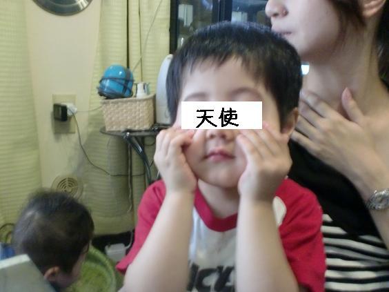 20110613CIMG6083.jpg