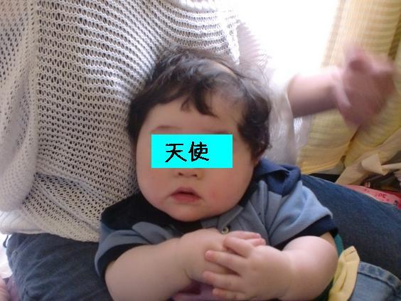 20110613CIMG6085.jpg