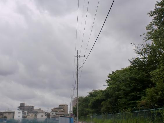 20110902CIMG6732.jpg
