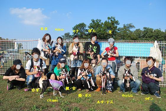 20111013DSC_5193.jpg