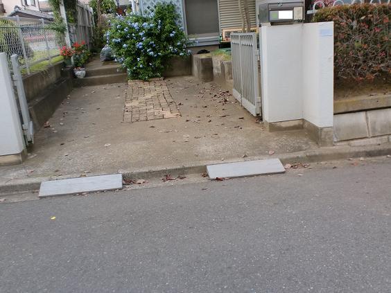 20111027CIMG6948.jpg