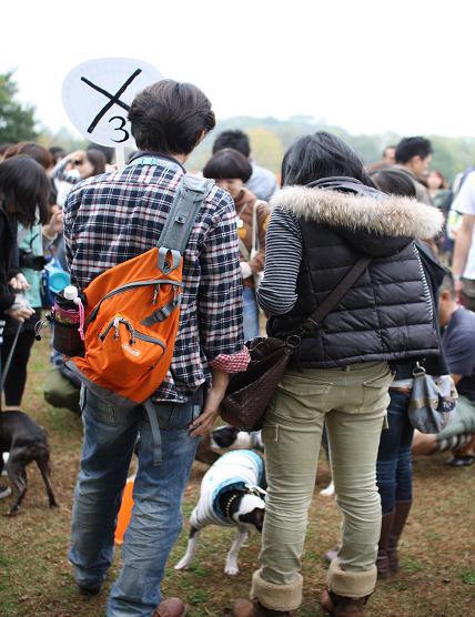20111109IMG_7180.jpg