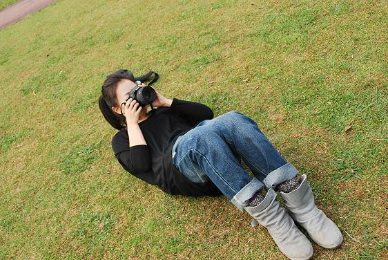 20111110DSC_5638.jpg