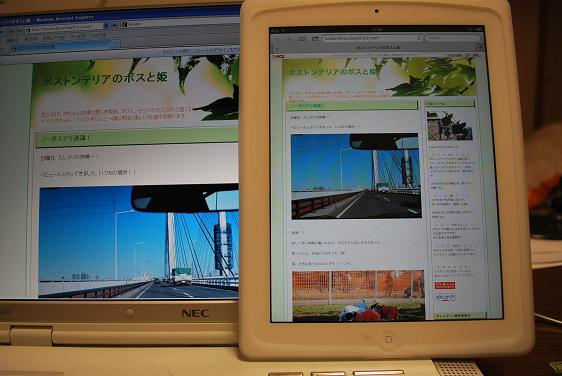 20111208DSC_1002.jpg