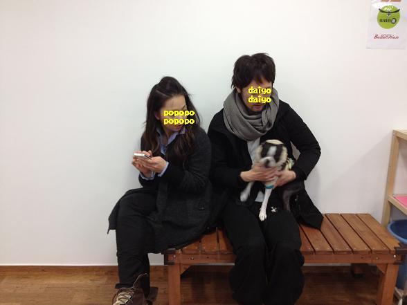 20120124写真 12-01-22 13 58 01
