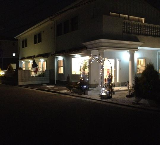20120214写真 12-02-11 17 57 53