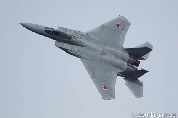 2011年 岐阜基地航空祭 その1 02