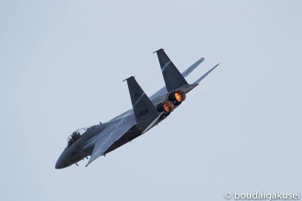 2011年 岐阜基地航空祭 その1 04